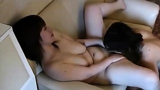 jpn amateur girl rental 5